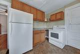 1309 Raleigh Ave - Photo 9