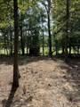 1384 Willow Creek Lane - Photo 7