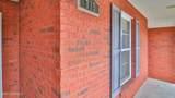 815 Colonial Estates Way - Photo 4