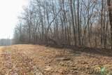 0.97 AC Cumberland Lakes Drive - Photo 1