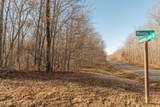 0.97 AC Cumberland Lakes Drive - Photo 3