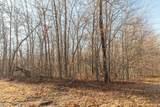 0.97 AC Cumberland Lakes Drive - Photo 4
