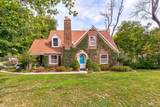 6401 Old Valley Rd - Photo 1