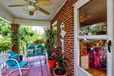 6401 Old Valley Rd - Photo 26