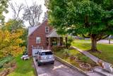 6401 Old Valley Rd - Photo 27