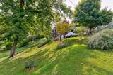 6401 Old Valley Rd - Photo 28