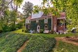 6401 Old Valley Rd - Photo 29