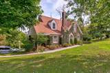 6401 Old Valley Rd - Photo 3