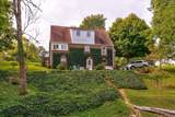 6401 Old Valley Rd - Photo 31