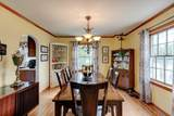 6401 Old Valley Rd - Photo 7