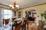 6401 Old Valley Rd - Photo 8