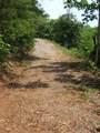 Creekside Drive - Photo 10