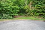 700 Gettysvue Drive - Photo 1