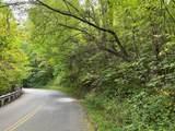 Alpine Drive - Photo 1