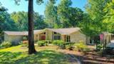 2409 Gallaher Ferry Rd - Photo 1