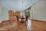 2409 Gallaher Ferry Rd - Photo 11