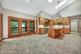 2409 Gallaher Ferry Rd - Photo 12