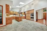 2409 Gallaher Ferry Rd - Photo 13