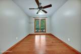 2409 Gallaher Ferry Rd - Photo 18
