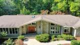 2409 Gallaher Ferry Rd - Photo 2