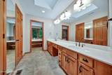 2409 Gallaher Ferry Rd - Photo 24