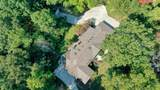 2409 Gallaher Ferry Rd - Photo 3