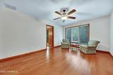 2409 Gallaher Ferry Rd - Photo 30