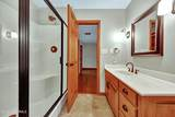 2409 Gallaher Ferry Rd - Photo 31
