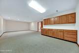 2409 Gallaher Ferry Rd - Photo 34