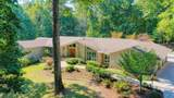 2409 Gallaher Ferry Rd - Photo 4