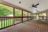 2409 Gallaher Ferry Rd - Photo 40