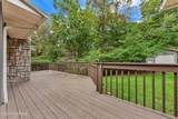 2409 Gallaher Ferry Rd - Photo 41