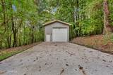 2409 Gallaher Ferry Rd - Photo 42