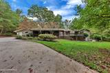 2409 Gallaher Ferry Rd - Photo 43