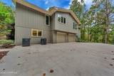 2409 Gallaher Ferry Rd - Photo 44