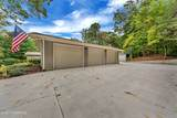 2409 Gallaher Ferry Rd - Photo 45