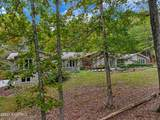 2409 Gallaher Ferry Rd - Photo 9