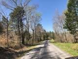County Road 290 - Photo 12