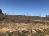 County Road 290 - Photo 1