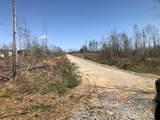 County Road 290 - Photo 4