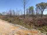 County Road 290 - Photo 6
