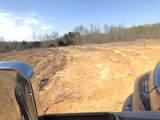 County Road 290 - Photo 11