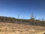 County Road 290 - Photo 7