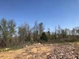 County Road 290 - Photo 9