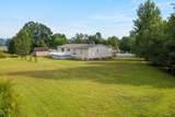 238 Hickory Oaks Drive - Photo 19
