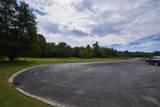 44 Meadow Lane - Photo 1