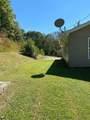 121 Little Gap Hill Rd - Photo 2