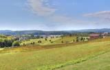 Lot 640 Majestic View Drive - Photo 16