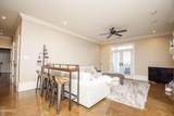 1031 Waterford Place - Photo 15