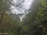 00 Buffalo Creek Rd - Photo 2